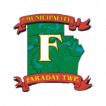 Faraday Township Logo