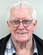 Carl Tinney, Councillor