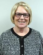 Marg Nicholson, Deputy-Reeve